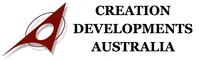 Creation Developments Australia